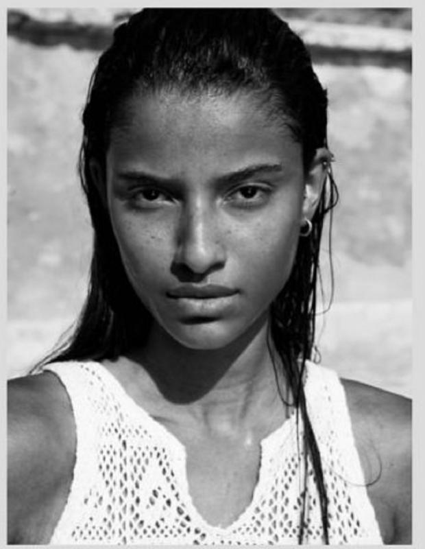 Serena Marques - Women image