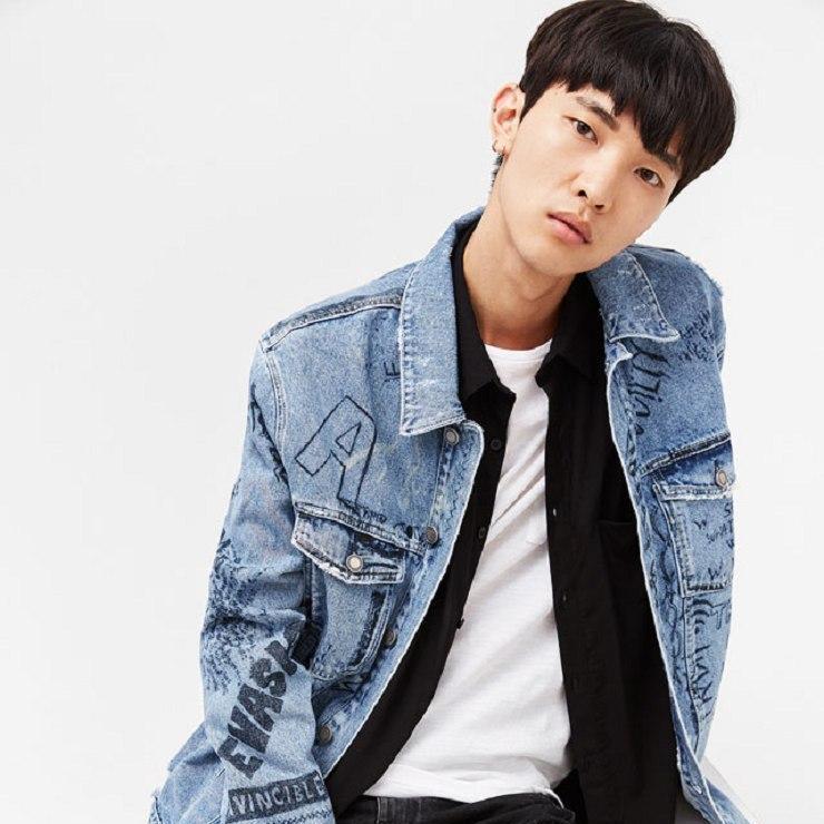 JeonJune  - Men image