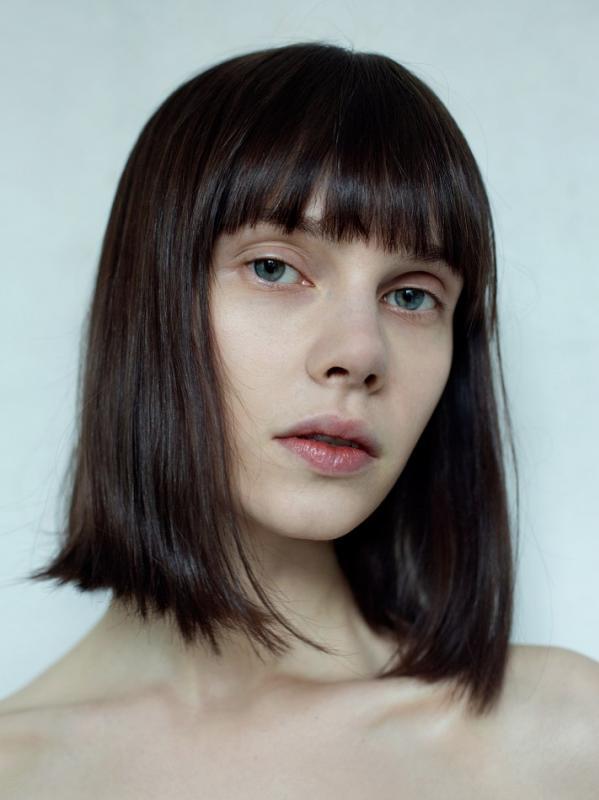 Magda Kossewska