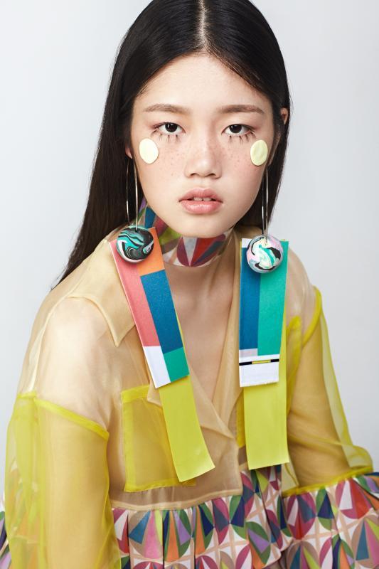 Qi Yangyang
