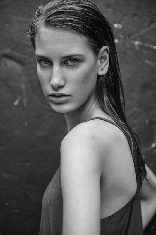 Maria Eduarda - Future faces