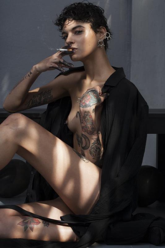 Maria Rai