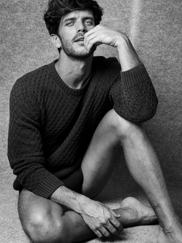 Oliver Baggerman