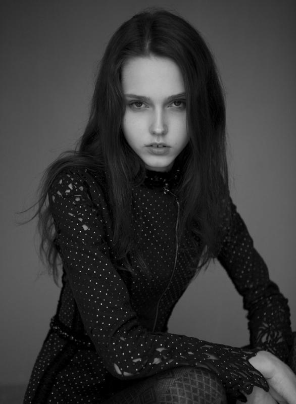 Justyna F