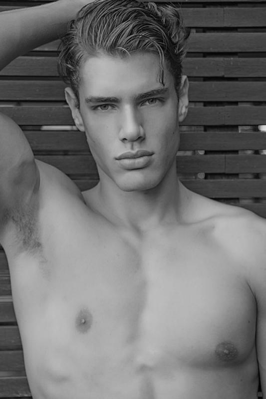 Lucas Loyola