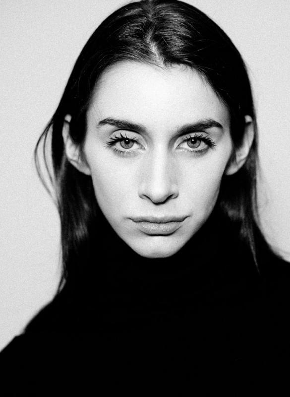 Juliette Topalian