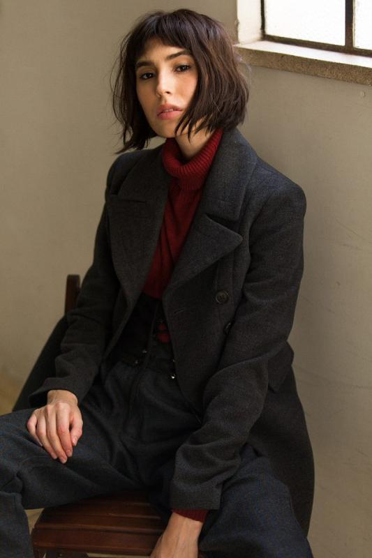 Larissa Akari