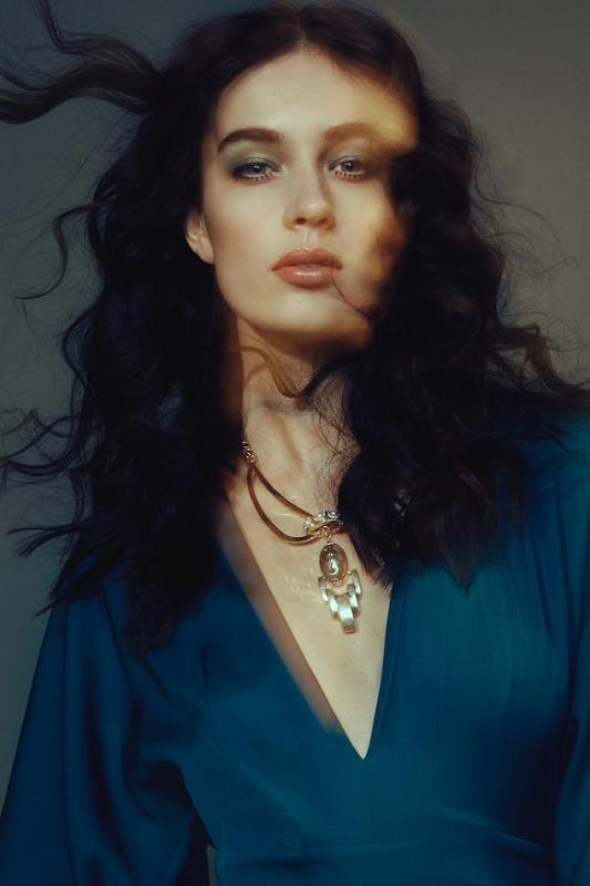 Alexandra Karpova