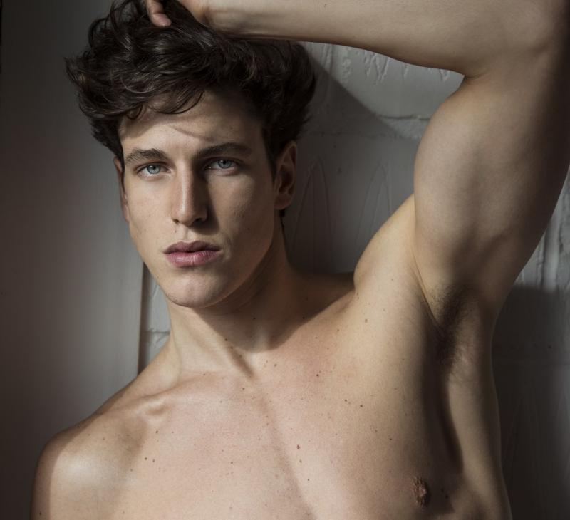 Lucas Muller