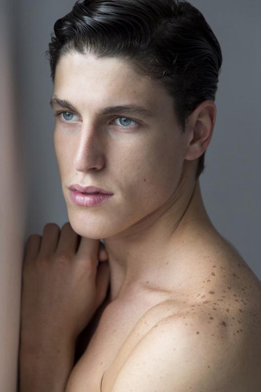 Lucas Muller - Direct