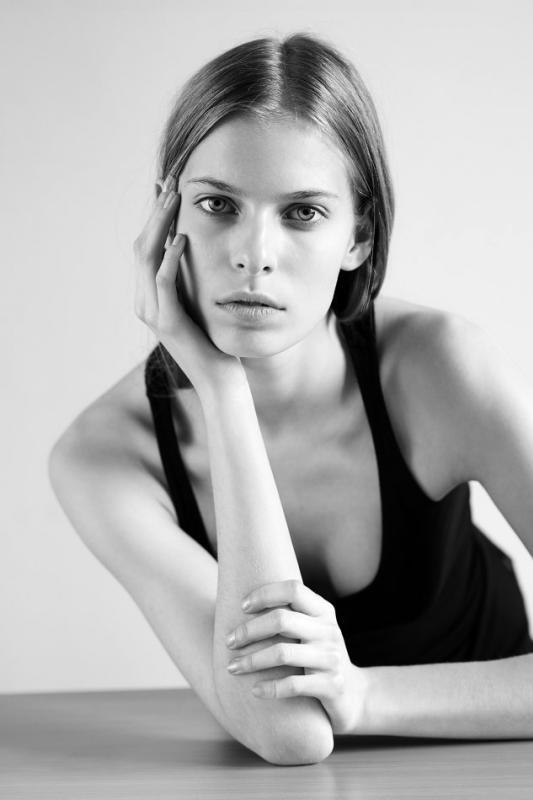 Ania Celary