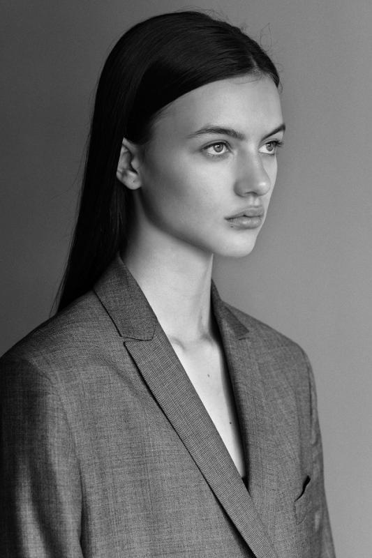 Vanessa Tonova
