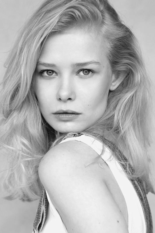 Karolina Bien
