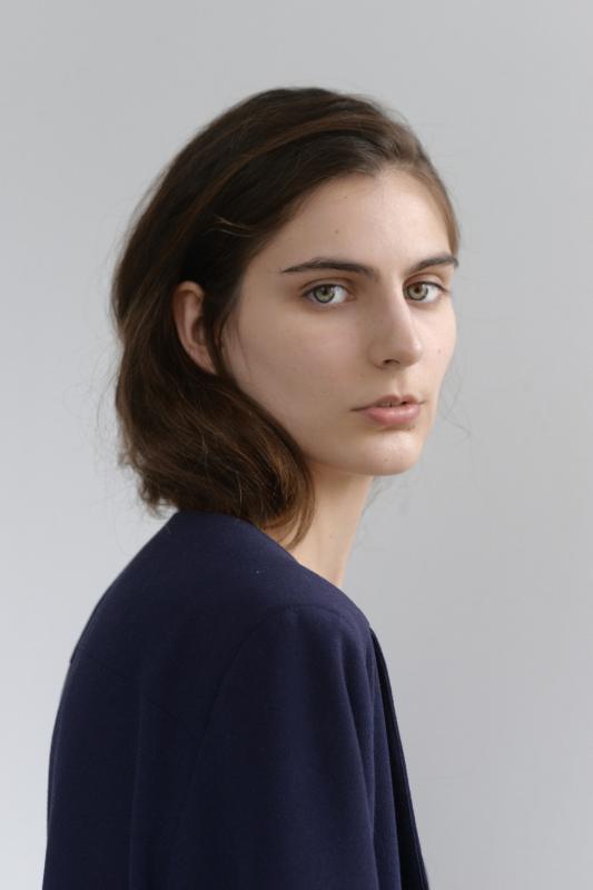 Anna Nechaeva