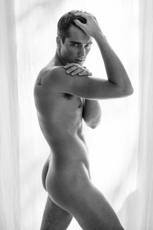 Blake Kalawart