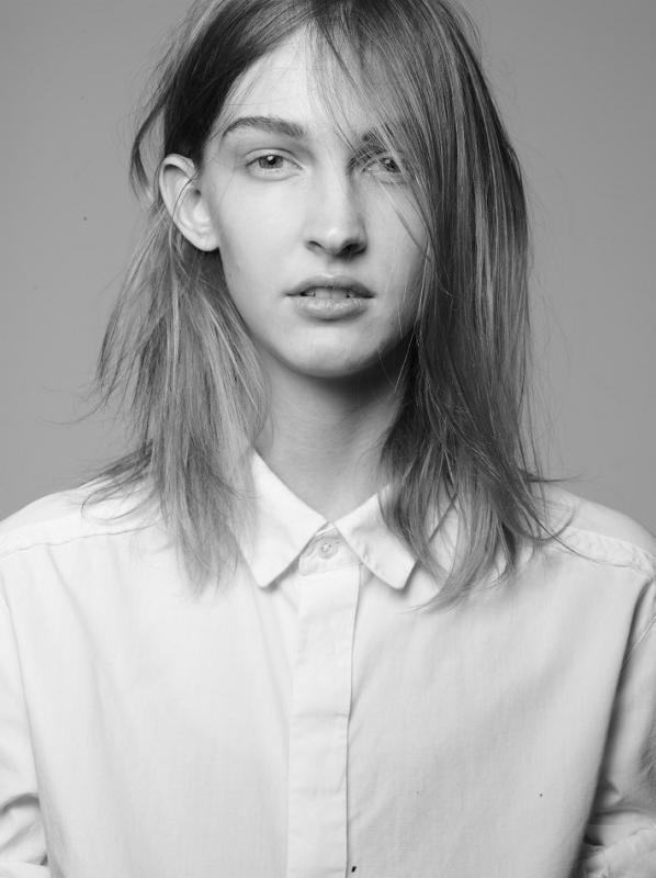 Julia Fuchs - Mainboard