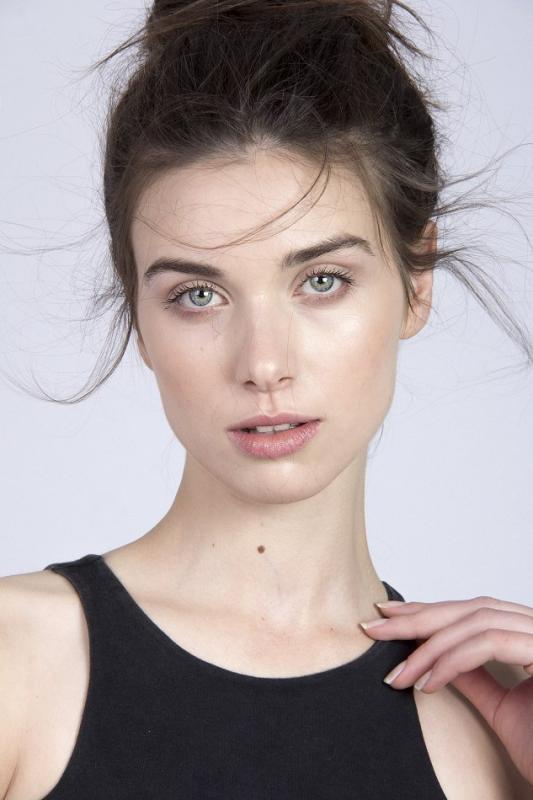 Fabiane Massola
