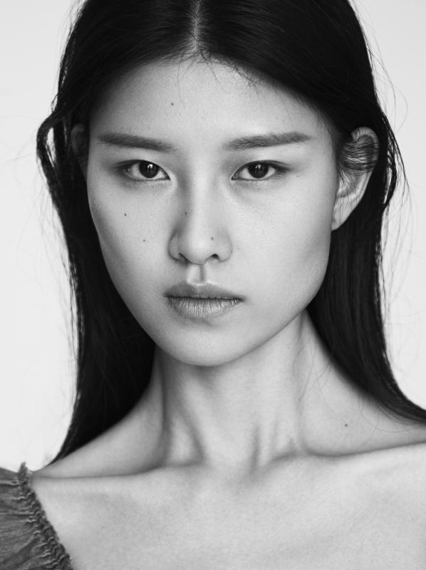 Chen Aijia