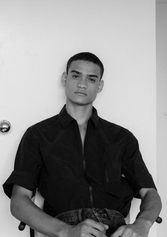 Gabriel De Souza