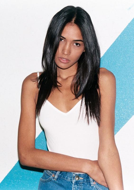 Raquel Lima - Direct