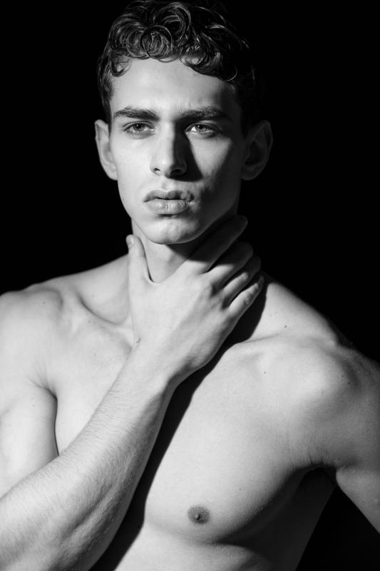 Caian Maroni