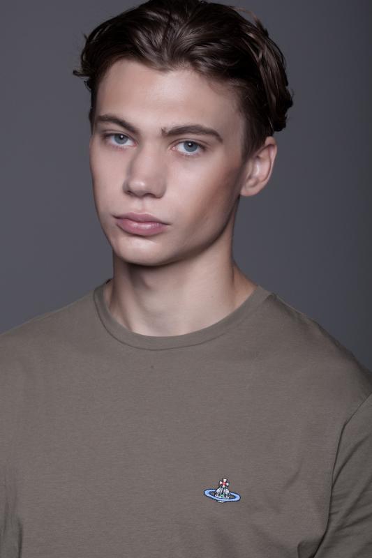 Adam Kossowicz