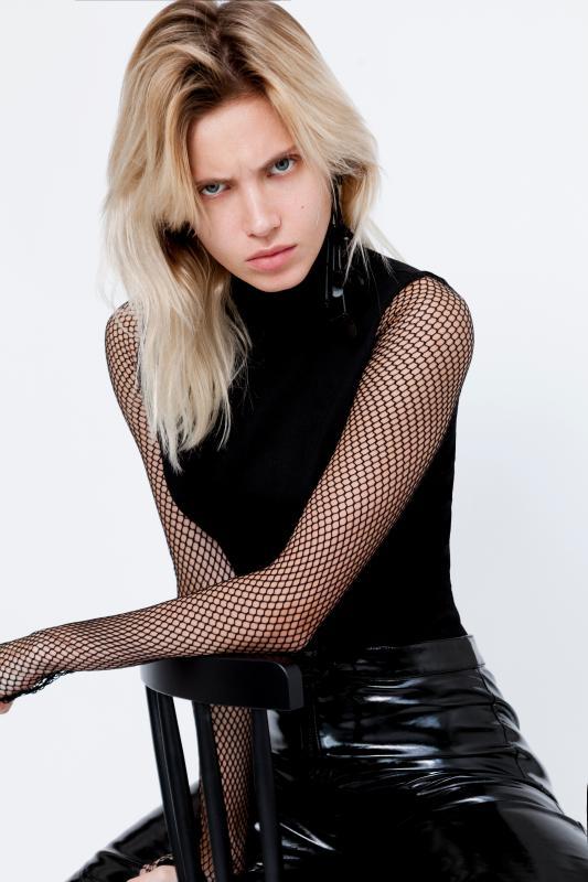Sylwia Koronkiewicz