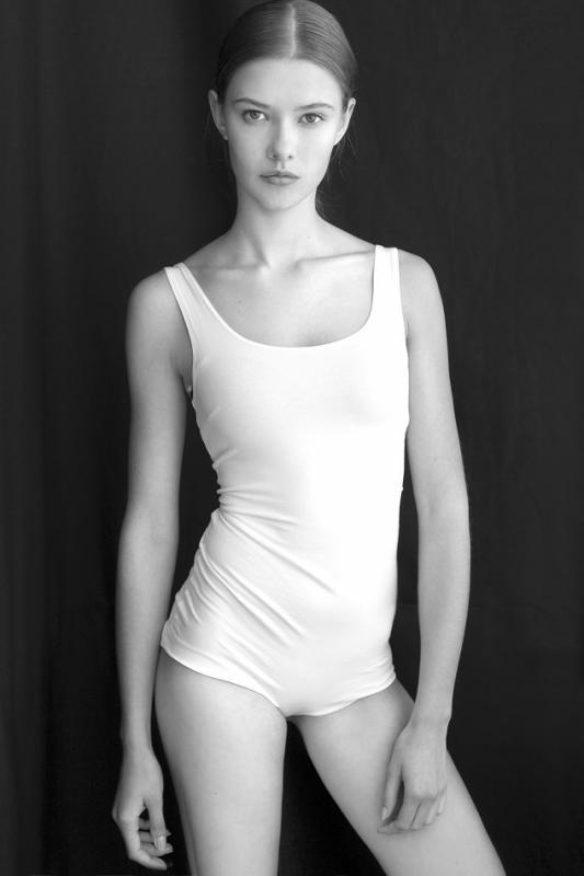 Oliwia Sawczak