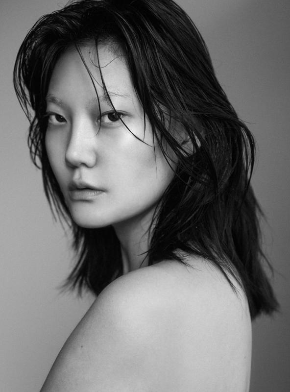 Sunjung Lee - Main women