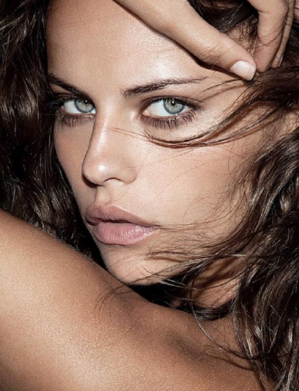 Daniela Freitas - Main women