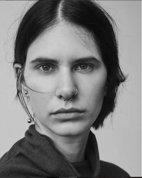 Niki Geux - Image