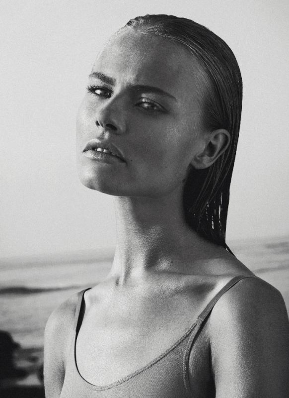 Merel Zoet - Main women