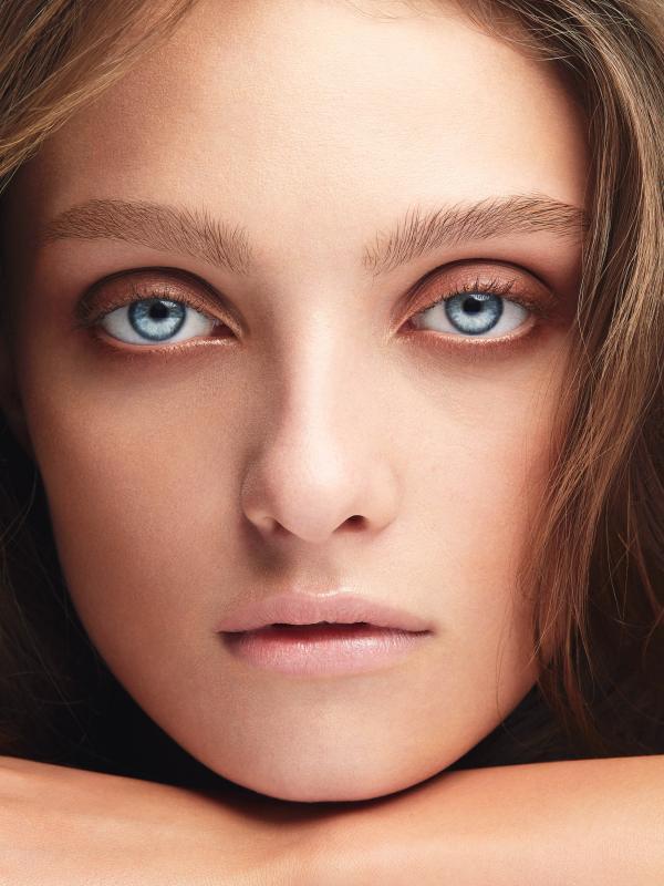 Julia Beliakova - Image