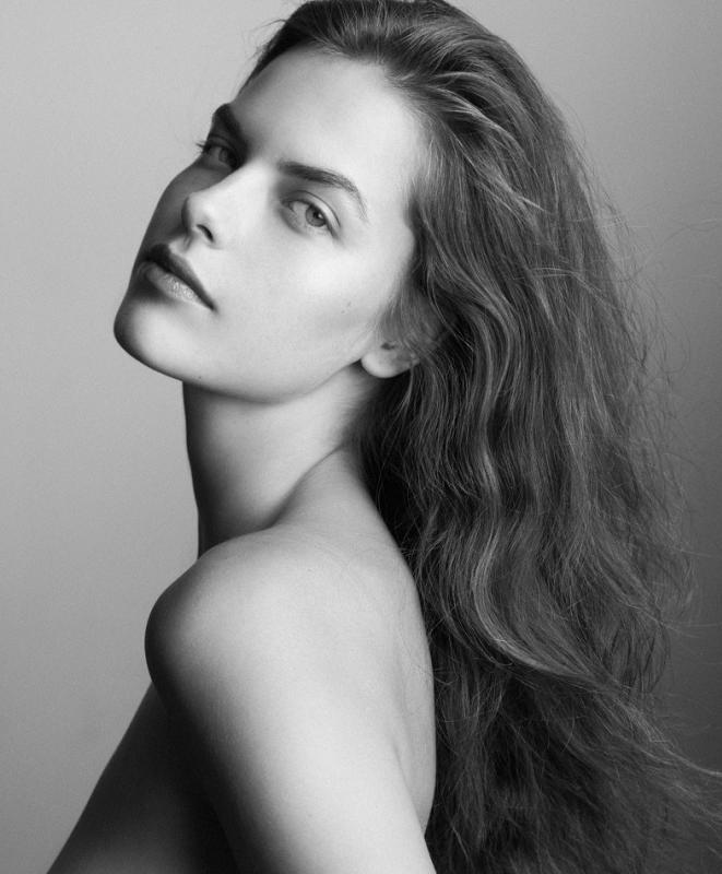 Carey Murphy - Main women