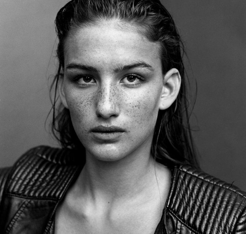 Nina Dozy - Image