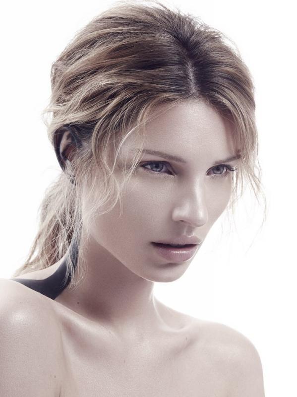 Tessa Maye - Main women