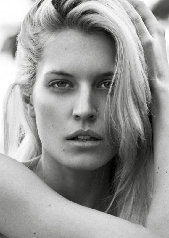 Mirjana Jovanovic - Women