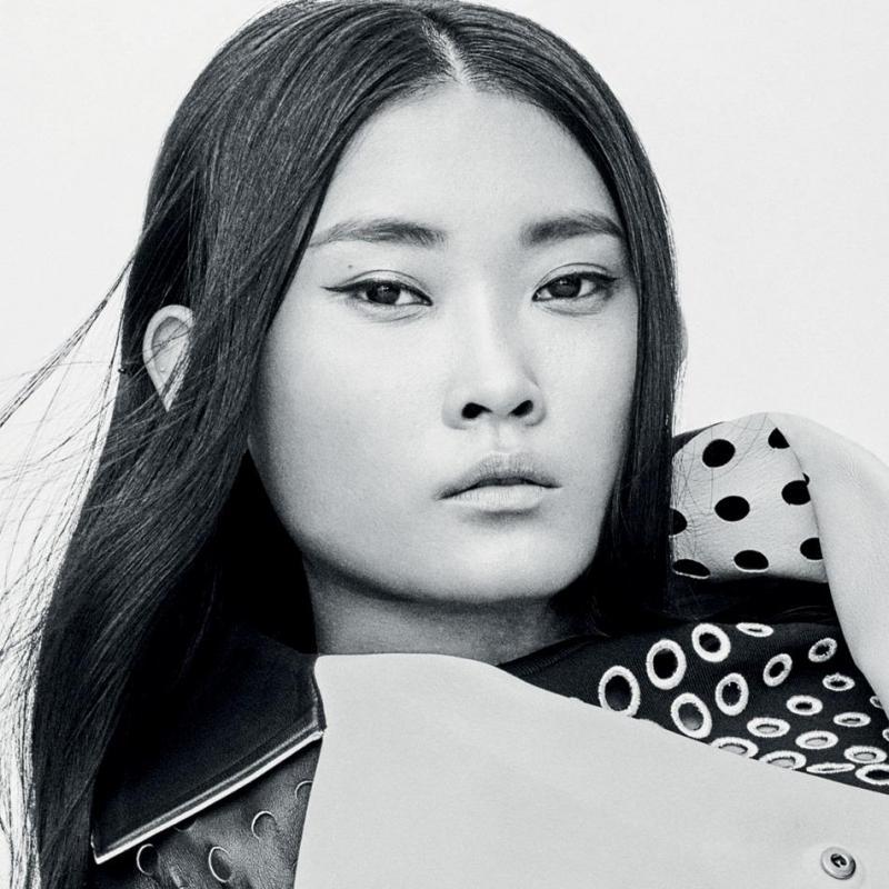Nhung Kim - Women