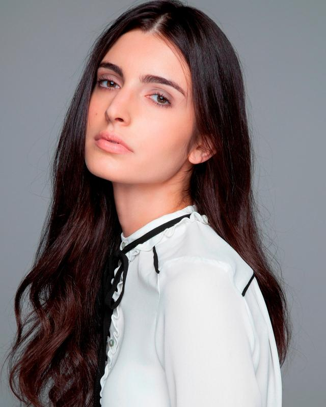 Giulia Zonta - Women