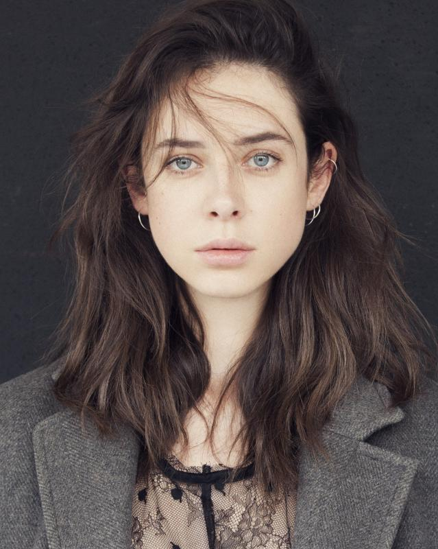Anastasia Tymtsiv - Women