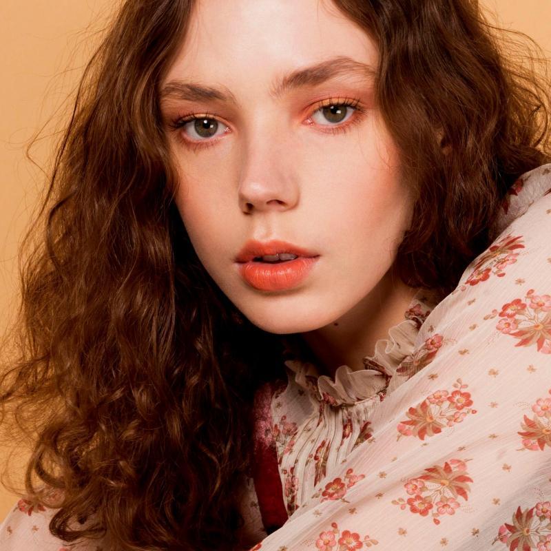 Sophia Lyndis Brandt - Women