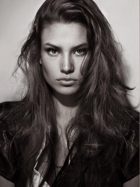 Victoria Keon-Cohen - Women