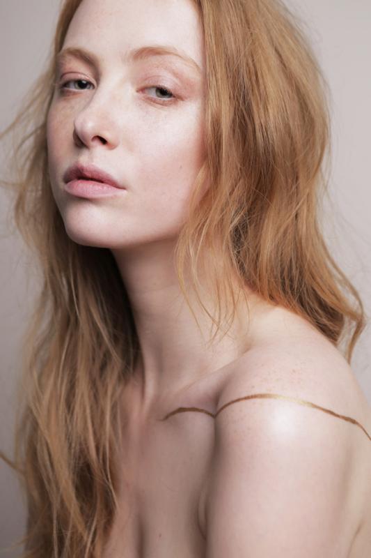 Anneleen Notredame - Women