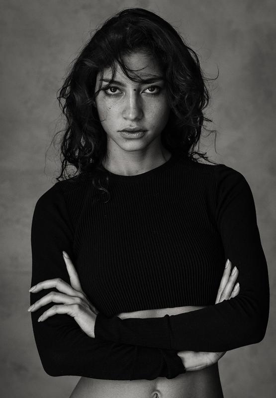 EMILIE PAYET - W -25