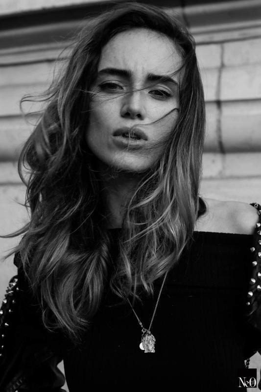 Constance M - W -25