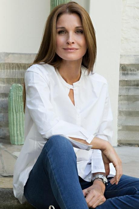 MARIE MARCHINI CAMIA - W 45+