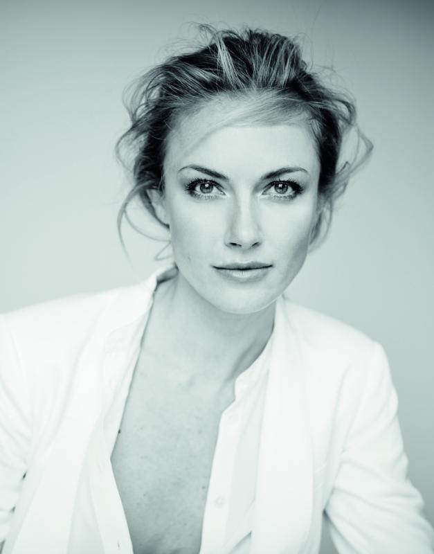 Iryna Tyshyna