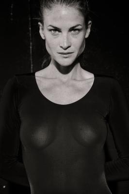 Caroline G