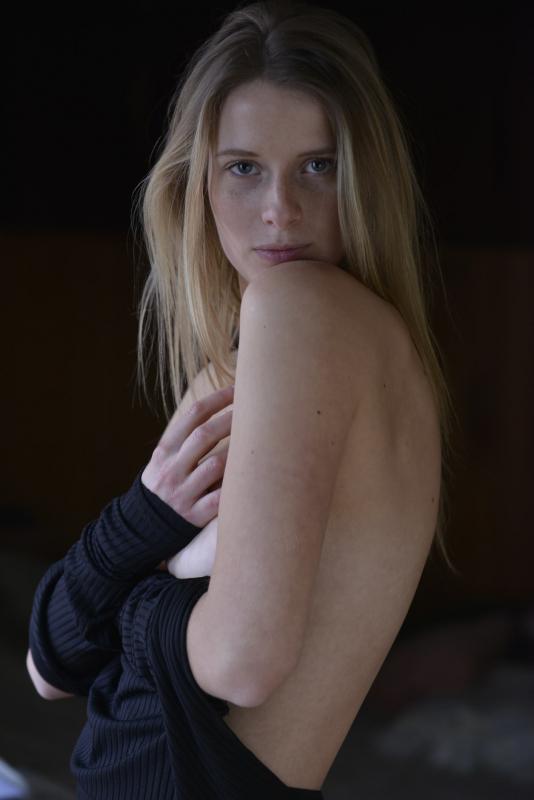 Alicia C