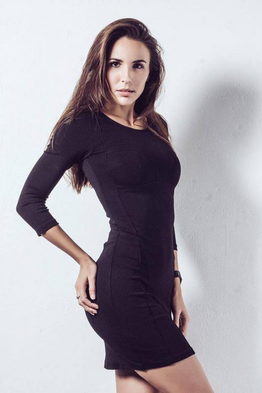 Florinda B